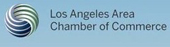The Translation Space is a Proud Member of the Los Angeles Area Chamber of Commerce